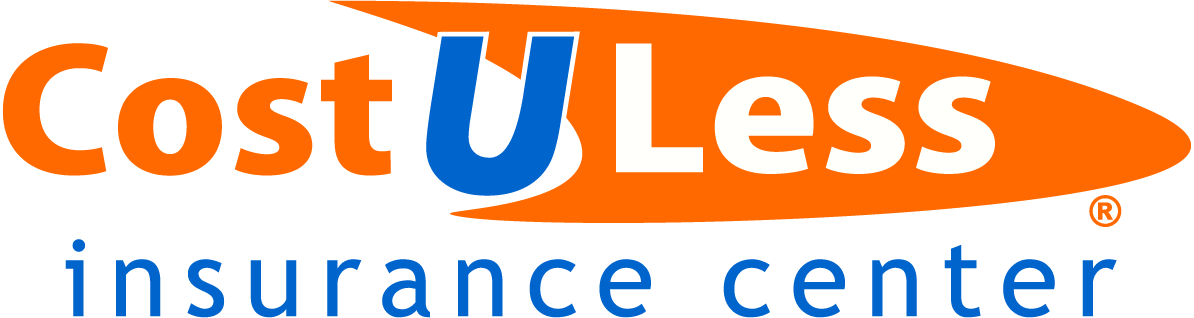 CUL_Logo_Main_RGB-JAN-19-893489