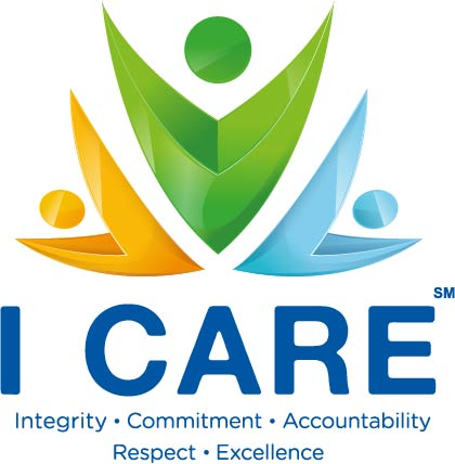 ICARE_Logo_Main_RGB-NOV-19-762658